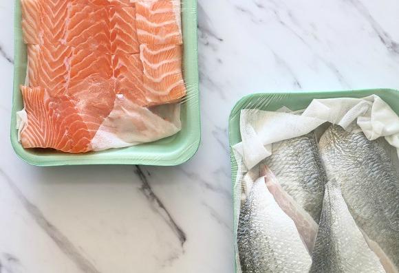 איפה כדאי לקנות דגים טריים - ההמלצות של אשת סטייל-EshetStyle (צילום:טליה הדר)