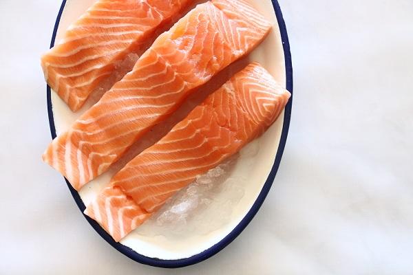 איפה אני ממליצה לקנות דגים טריים - EshetStyle - טיפים פרקטיים ליוםם יום (צילום: טליה הדר)