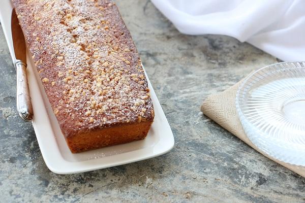 עוגת בסיס בחושה לקאפקייקס ללא מיקסר-מתכון קל-טליה הדר מהבלוג EshetStyle (צילום: טליה הדר)