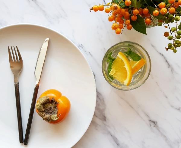 מה להגיש בארוחת בוקר_איך לארח בסטייל לארוחתבוקר_הבלוג של אשת סטייל EshetStyle (צילום:טליה הדר)