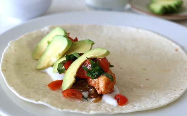 פהיטס עוף מתכון קל_רעיון לארוחת צהריים זריזה_הבלוג של אשת סטייל