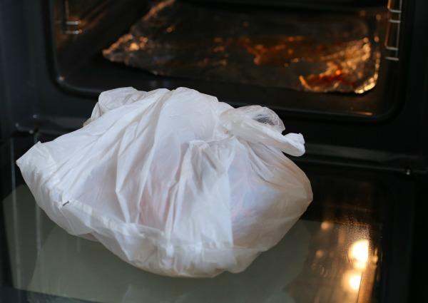 איך להכין פלפלים קלויים בתנור שלב שלב_הבלוג של אשת סטייל (צילום: טליה הדר)