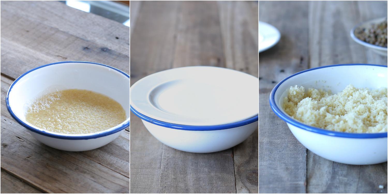 איך להכין בורגול ללא בישול_טיפים פרקטיים למטבח_בלוג אוכל ואירוח_טליה הדר