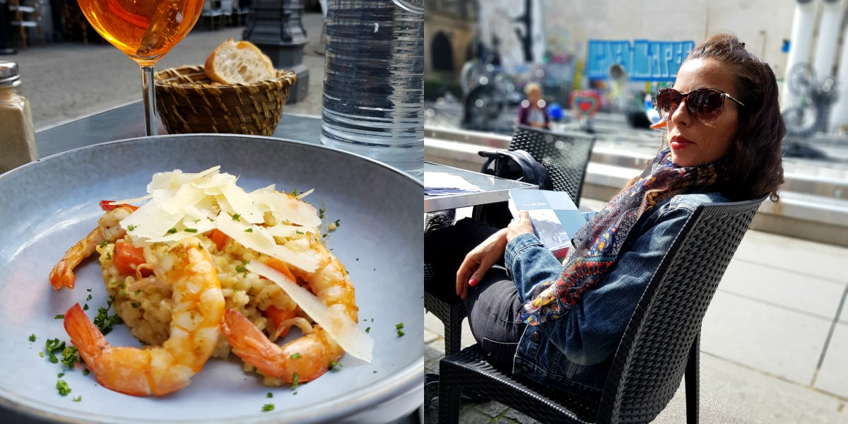 המלצות למסעדות בפריז_טליה הדר_הבלוג אשת סטייל