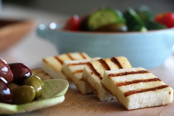 גבינת חלומי_אירוח מסיבה_אירוח בסטייל_צילום ומתכון: טליה הדר_אשת סטייל