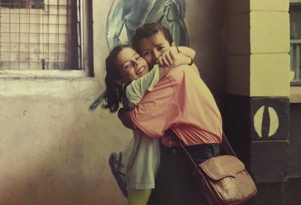 חיבוק של אמא_יום האם_הבלוג של טליה הדר